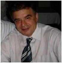 Dragan Pavlovic