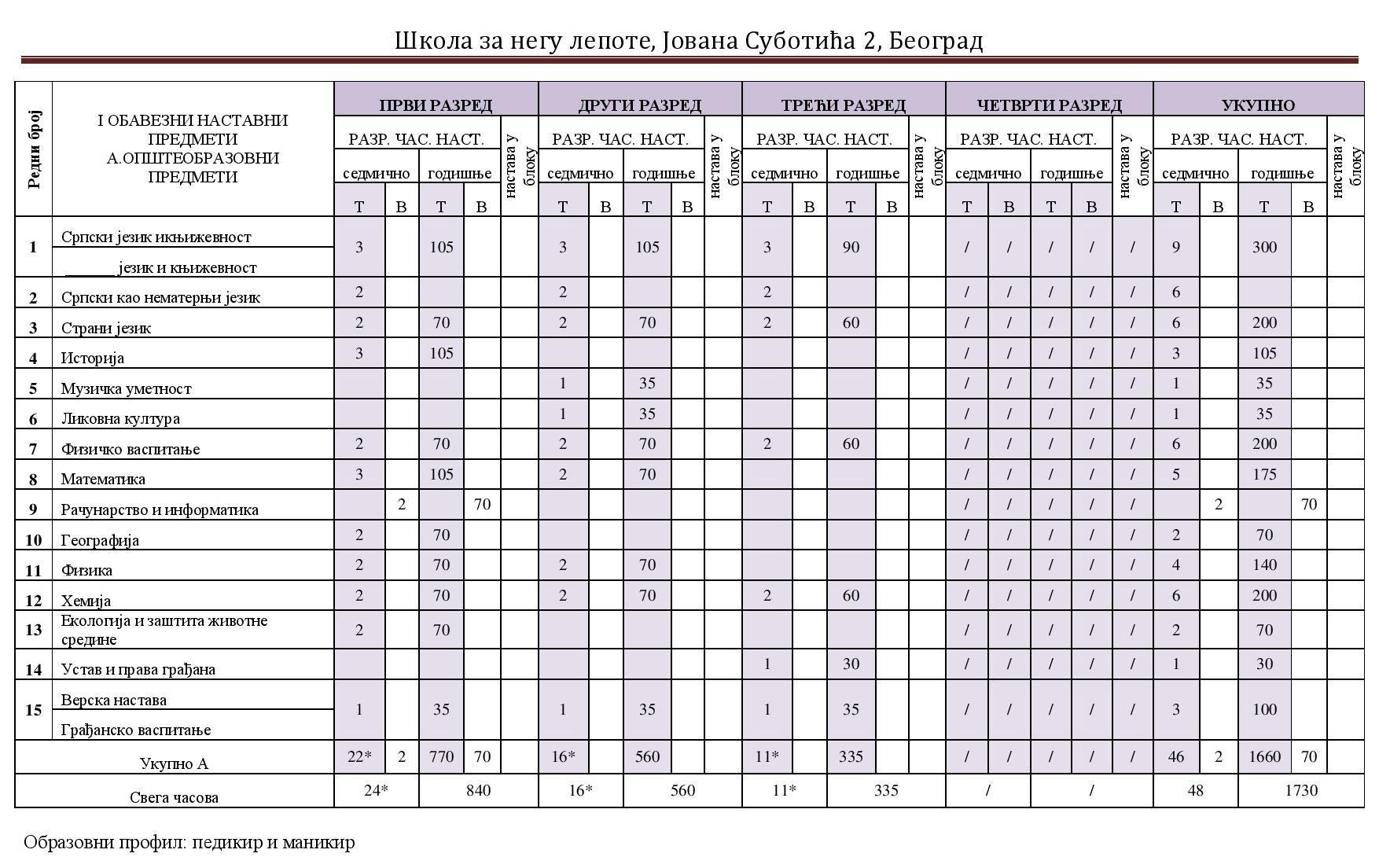Fond casova Ivan-page-003