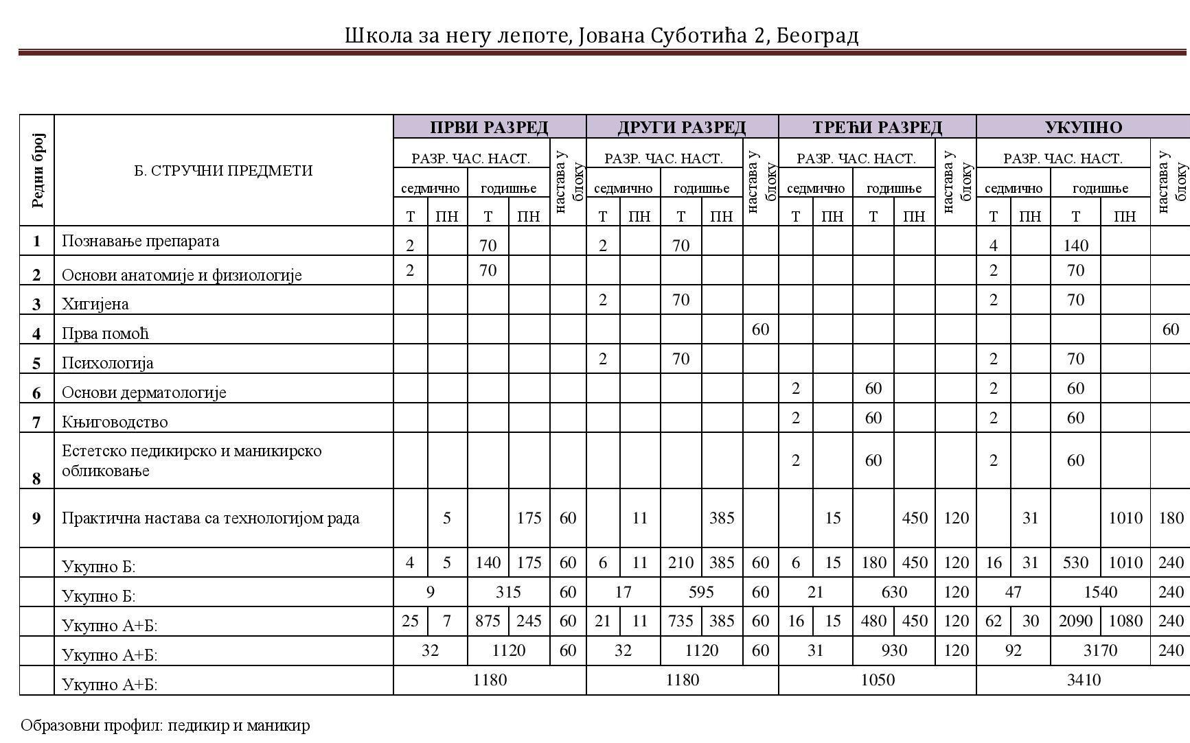 Fond casova Ivan-page-004